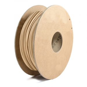 Light-Wood-500g-–-3D-Printer-Filament