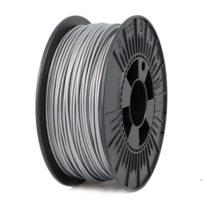 3d Printer Filament Pla Natural Provided Go 3d