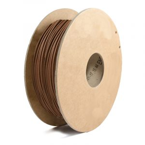 Dark-Wood-500g-–-3D-Printer-Filament