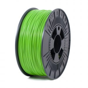 Filamentive Green Recycled PLA Filament