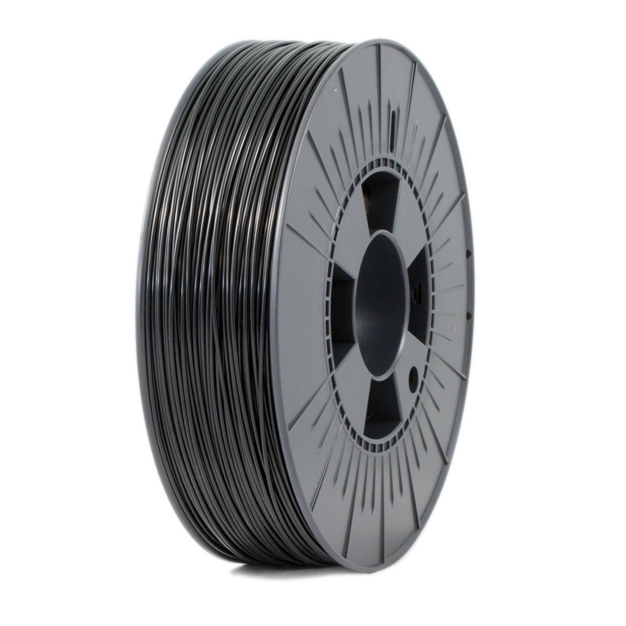 BioPC 500g – Black 3D Printer Filament