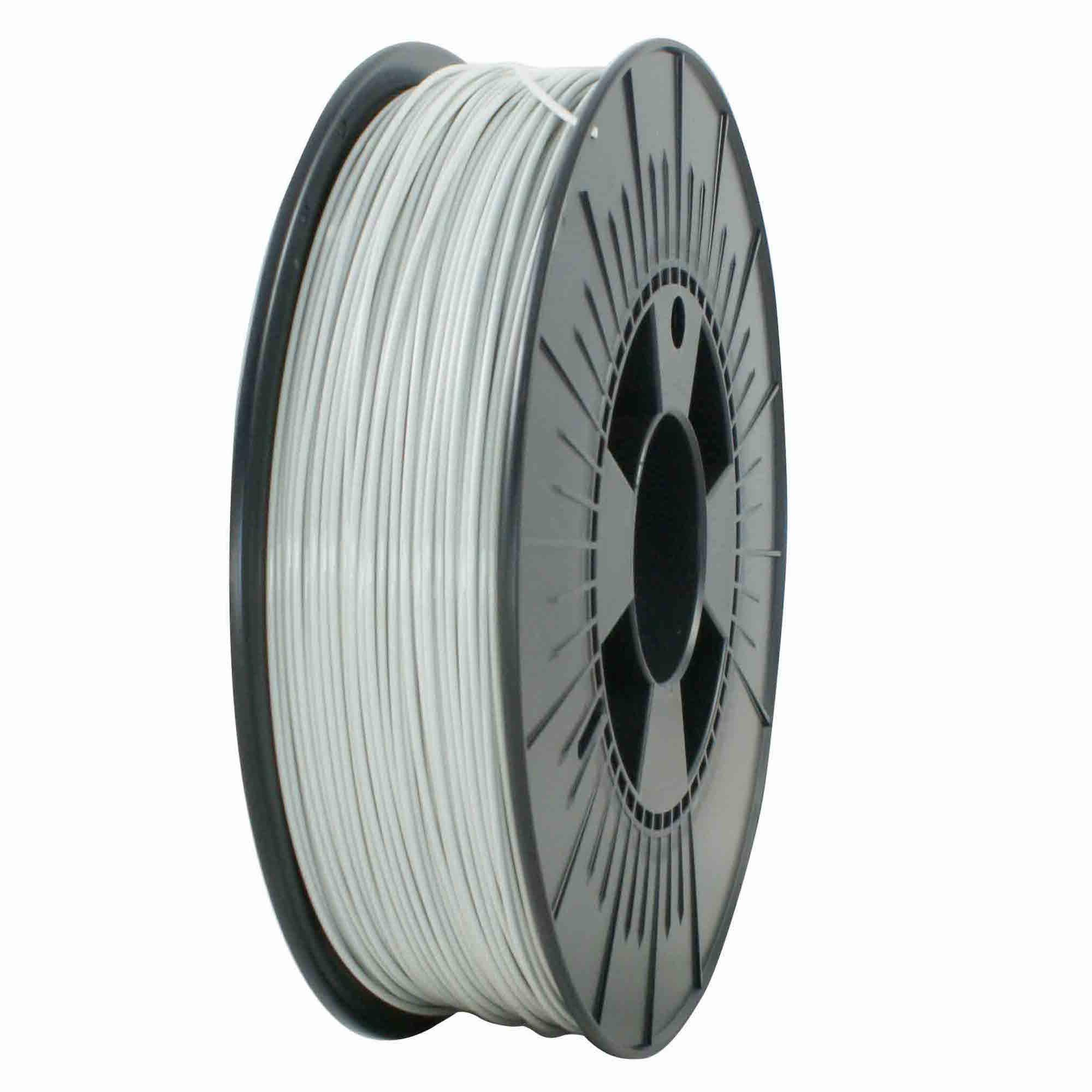 BioPC 500g – Engineering 3D Printer Filament