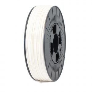bioPC White 500g 3D Printer Filament