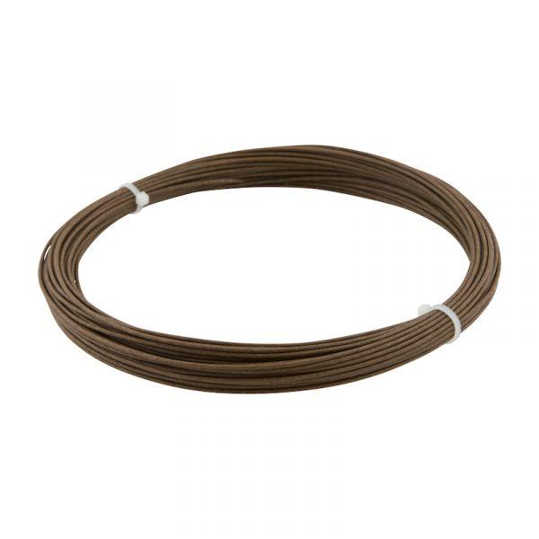 50g Wood Filament Sample