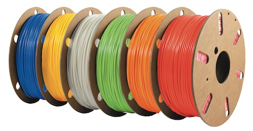 What is the Best PLA Filament? PLA vs Tough PLA vs Engineering PLA