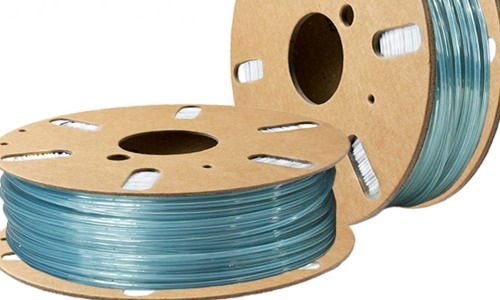 ONE PET 3D Printer Filament