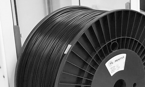XL 3D Printer Filament
